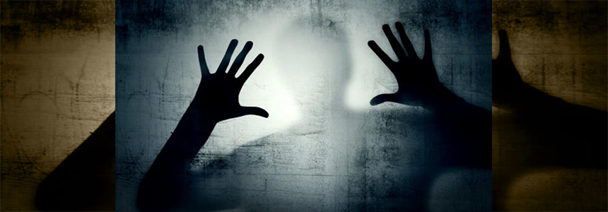 Korkular ve Halk İnançları