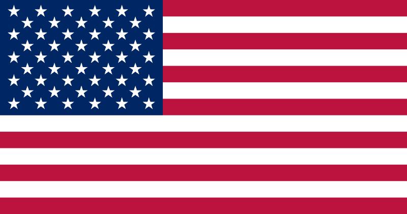 https://www.topragizbiz.com/blog/wp-content/uploads/flags-b/amerika-birlesik-devletleri.png