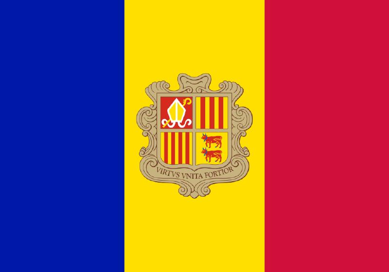 https://www.topragizbiz.com/blog/wp-content/uploads/flags-b/andorra.png
