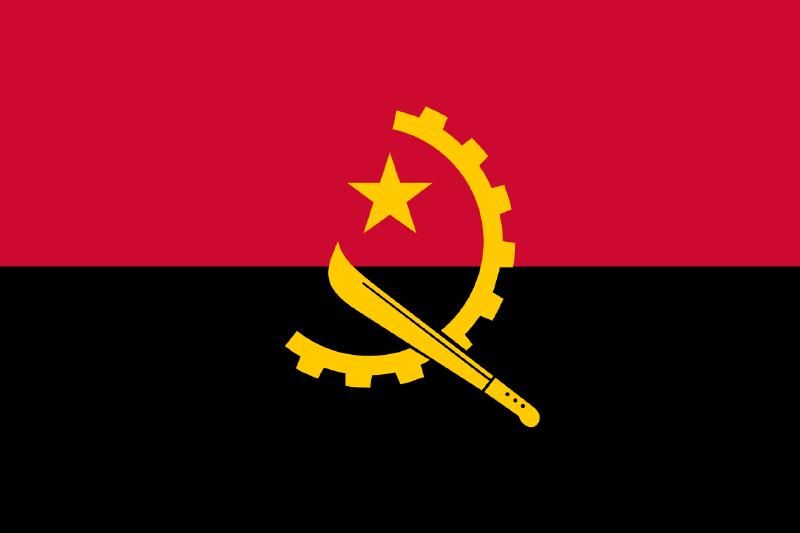 https://www.topragizbiz.com/blog/wp-content/uploads/flags-b/angola.png