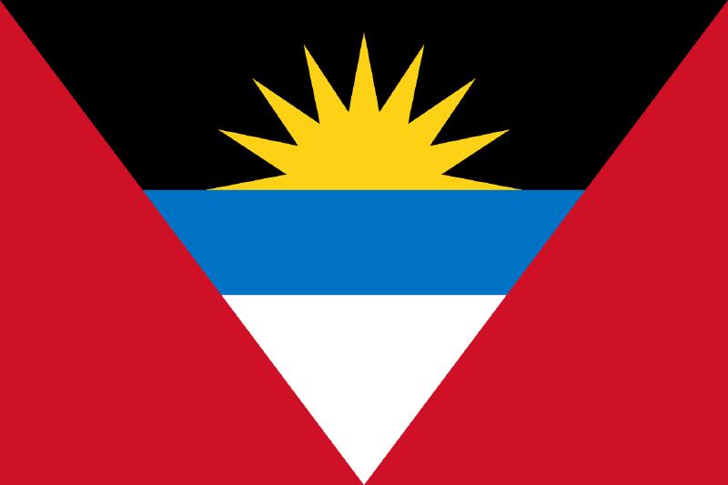 https://www.topragizbiz.com/blog/wp-content/uploads/flags-b/antigua-ve-barbuda.png