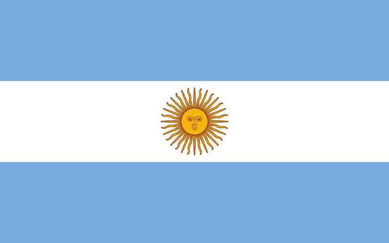 https://www.topragizbiz.com/blog/wp-content/uploads/flags-b/arjantin.png