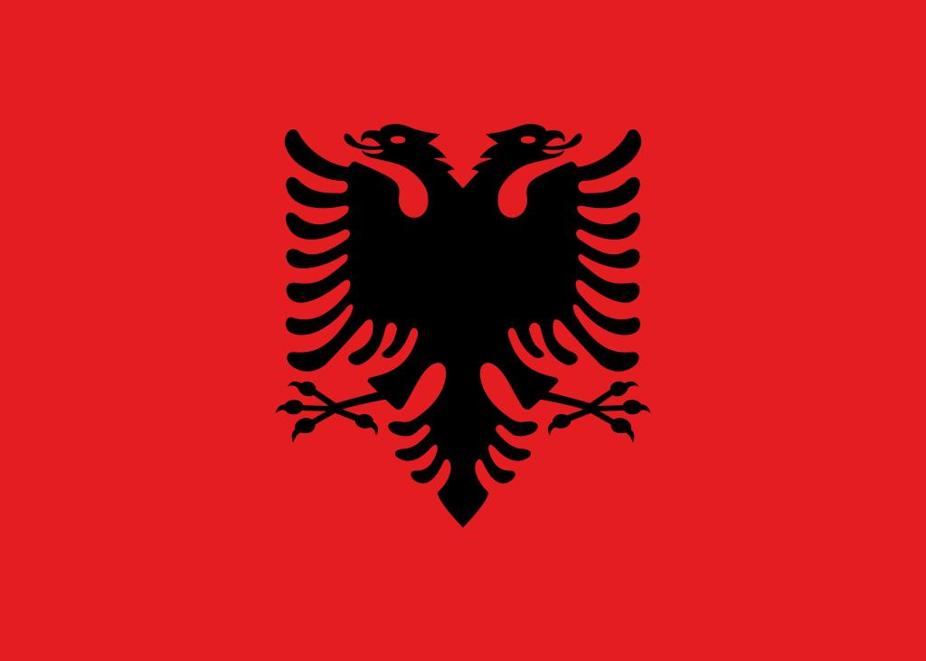 https://www.topragizbiz.com/blog/wp-content/uploads/flags-b/arnavutluk.png