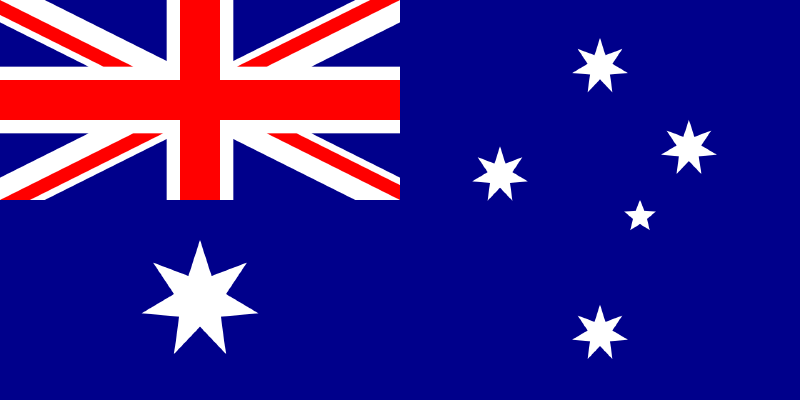 https://www.topragizbiz.com/blog/wp-content/uploads/flags-b/avustralya.png