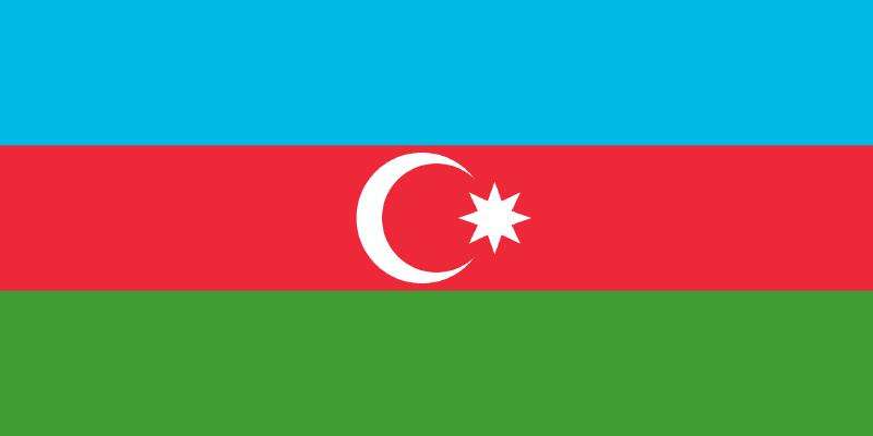 https://www.topragizbiz.com/blog/wp-content/uploads/flags-b/azerbaycan.png