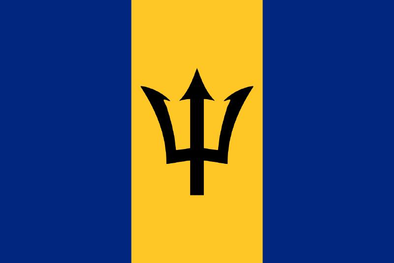 https://www.topragizbiz.com/blog/wp-content/uploads/flags-b/barbados.png