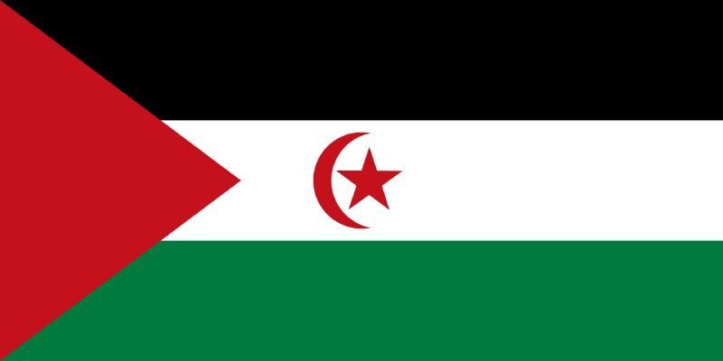 https://www.topragizbiz.com/blog/wp-content/uploads/flags-b/bati-sahra.png