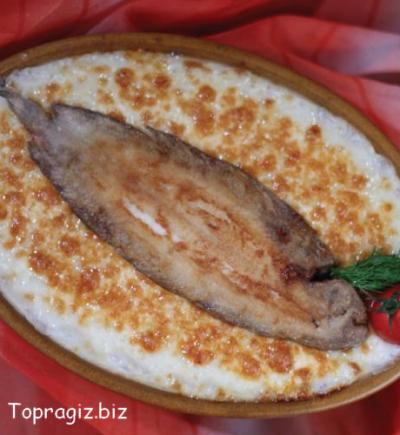 Osmanl� Mutfa�� Yemek �e�itleri ve Tarifleri