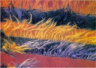 Sivas �li Gelenek-G�renekleri ve Y�resel K�yafetleri