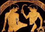 Yaz Olimpiyatları Hakkında Bilgiler (M.Ö'den Günümüze)