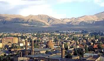Erzurum Yöresel Gelenek ve Görenekleri-Adetleri