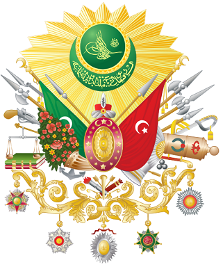 Tarihte Kurulan Türk Devletleri