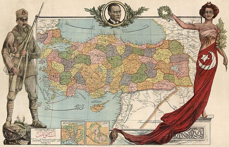 1927-yilindaki-illeri-gosteren-bir-haritad4fc274578331cb2.jpg