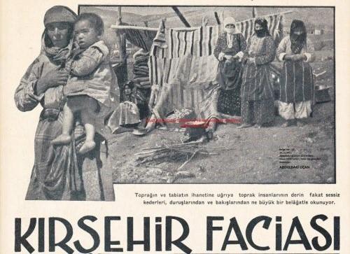 https://www.topragizbiz.com/img/images/1938-kirsehir-depremi94cb61d8674a1923.jpg