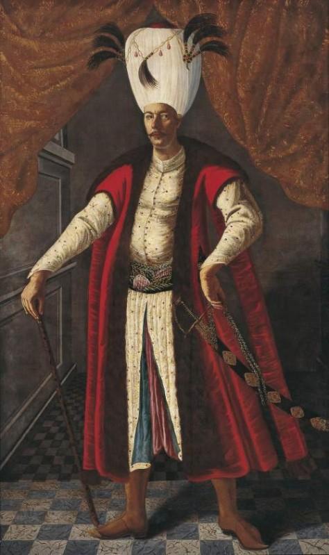 Köprülüler Devri (1656-1683)