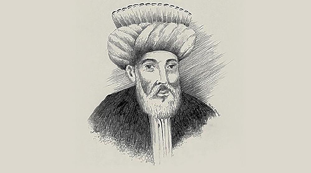Naîmâ (1655-1716)