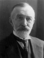 Abdülhak Hamit Tarhan (1852-1937)