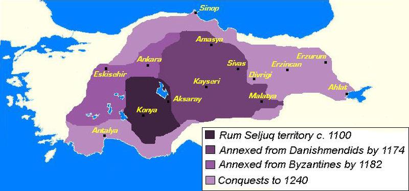 Anadolu-Selcuklu-Devleti-1100---12403b1d149fae78d9ec.jpg