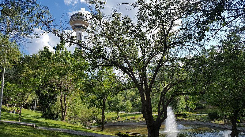https://www.topragizbiz.com/img/images/Ankara-Botanik-Parkie0ab1be82e655926.jpg