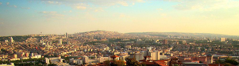 Ankara_Kalesinden_sehir_panoramasid9f20018327c8974.jpg