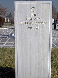 https://www.topragizbiz.com/img/images/Ecevitmezari_5428b2b826f707bc.jpg