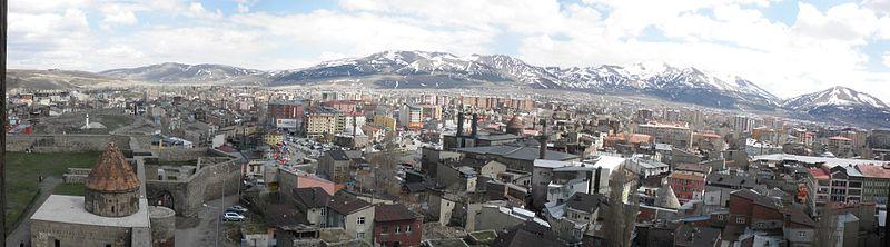 Erzurum_Panoramad60bc19b349f506c.jpg