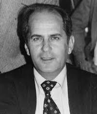 Fakir Baykurt (1929-1999)