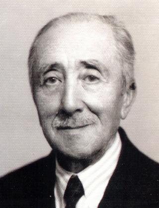 Hüseyin Rahmi Gürpınar (1864-1944)