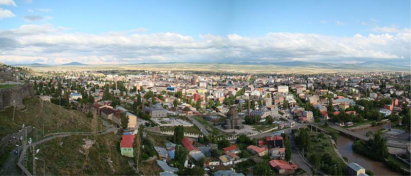https://www.topragizbiz.com/img/images/Kars_Panorama529eff49c2e921b5.jpg