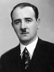 Mehmet Fuad Köprülü (1890-1966)
