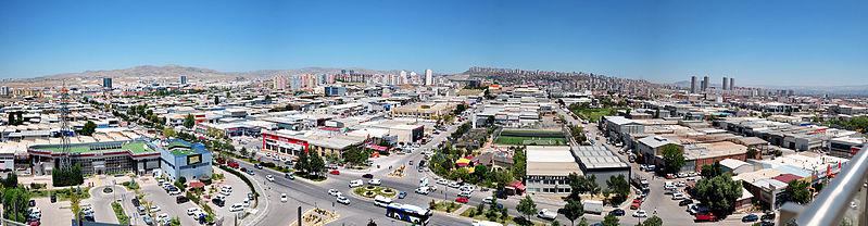 Ortadogu-Sanayi-ve-Ticaret-Merkezi889e8513faf1a1be.jpg