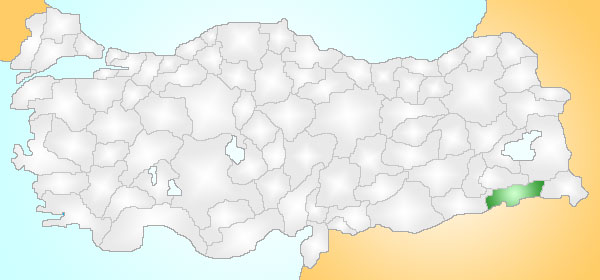https://www.topragizbiz.com/img/images/Sirnak_a21b0b1398e467ef.jpg