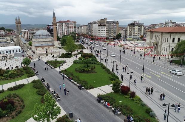 https://www.topragizbiz.com/img/images/Sivas_76a45c02b6030cf1.jpg