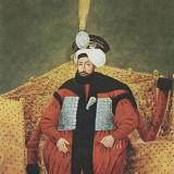 Sultan-4.-Mustafa-Han_f3fa936cd73e4ddf.th.jpg