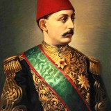 Sultan-V.-Murad_762379f833779bf4.th.jpg