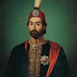 Sultan_Abdulmecid_han_eb824301a335d468.th.jpg
