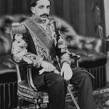 Ulu-Sultan-Abd-ul-Hamid-Han_be0bd3b321b33804.th.jpg