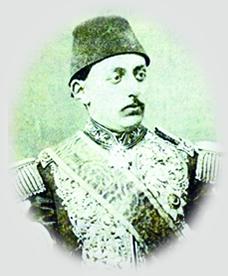 V. Murad (Deli)