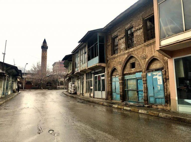 https://www.topragizbiz.com/img/images/Yildizli-Han3ec7769dd4d433ae.jpg
