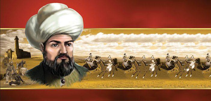Sultan Alaaddin Keykubat Kimdir?
