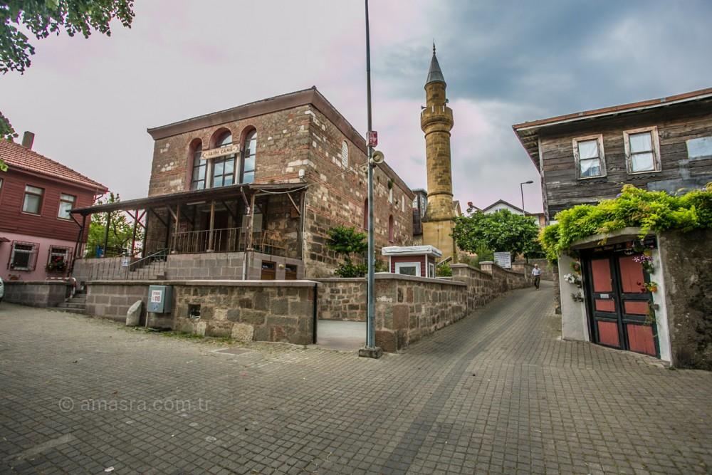 https://www.topragizbiz.com/img/images/amasra-fatih-camisi0868a2273297c978.jpg