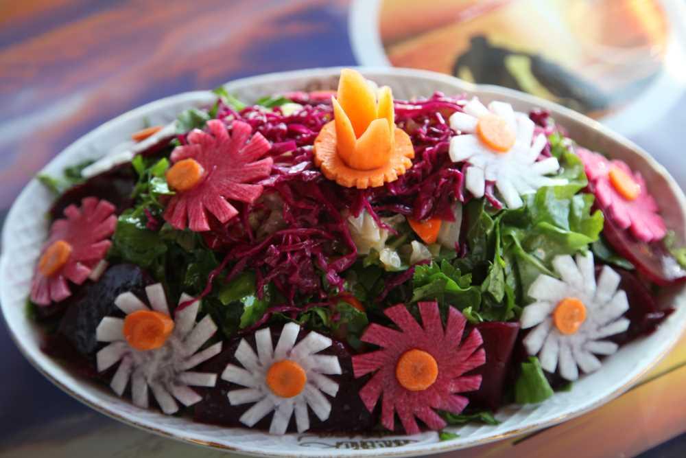 https://www.topragizbiz.com/img/images/amasra-salatasid483bb910e9cec9e.jpg