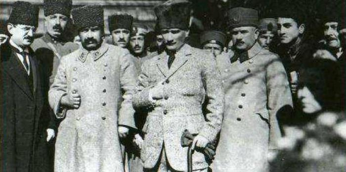 Ankara Hükûmeti