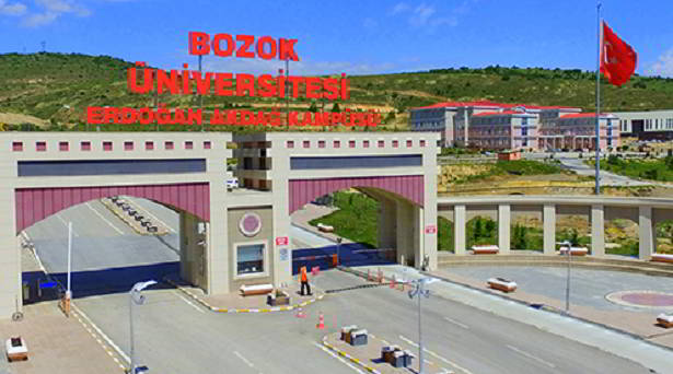 https://www.topragizbiz.com/img/images/bozok-uni5c8f1cbecccfbc3d.jpg