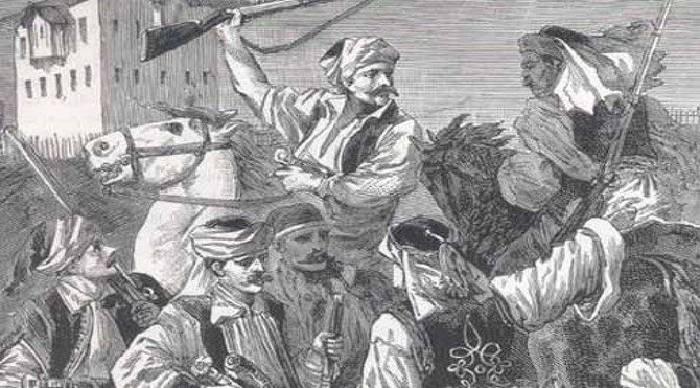 Abaza Hasan Paşa (?-1659)