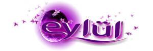 eyll_zps5pra4nr1f6e01624f69687f8.jpg
