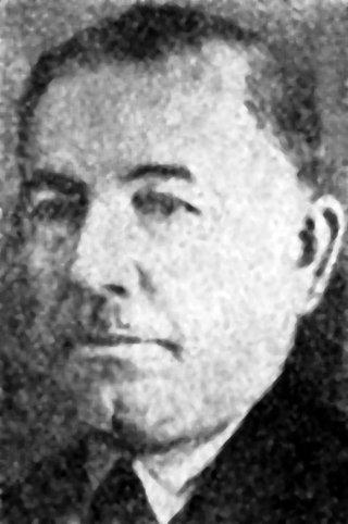 İsmail Kâzım UZ ( Hoca Kâzım )(1873-1943)