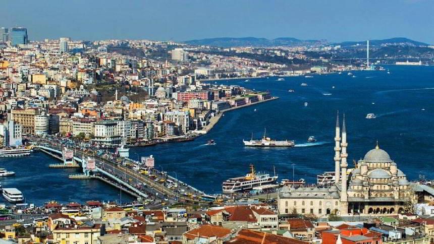 https://www.topragizbiz.com/img/images/istanbul2a891cfc5886b1b7.jpg