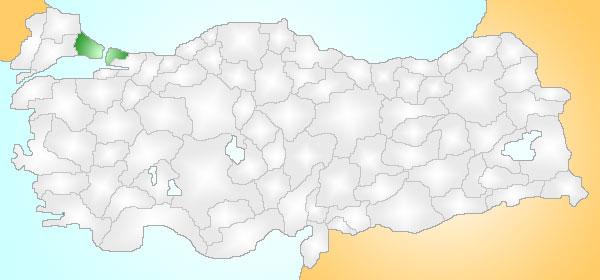 https://www.topragizbiz.com/img/images/istanbul89486d537f0d733a.jpg