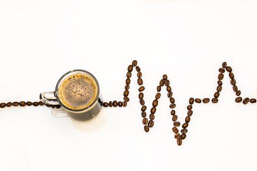 Kafein Nedir? Faydaları ve Zararları Nelerdir?